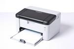 Imprimante laser HL-1210W de Brother