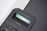 Imprimante couleur laser HL-3140CW de Brother