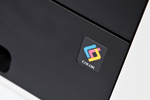 Imprimante couleur laser HL-3170CDW de Brother