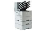 Imprimante laser HL-L6300DW de Brother