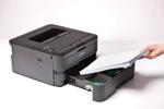 Imprimante laser HL-L2340DW de Brother