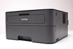 Imprimante noir et blanc laser HL-L2365DW de Brother