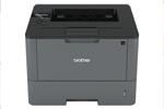 L'imprimante laser HL-L5000D, conçue pour les professionnels