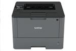L'imprimante laser HL-L5200DW, une imprimante performante idéale pour les professionnels