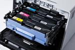Imprimante couleur wifi laser HL-L8350CDW de Brother