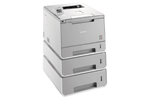 Imprimante laser couleur HL-L9300CDWTT de Brother