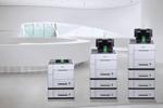 Imprimante professionnelle jet d'encre HL-S70000DN de Brother
