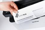 Imprimante laser noir et blanc multifonction MFC-1810 de Brother