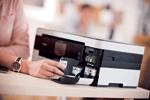 Maitrisez vos coûts avec l'imprimante multifonction MFC-J4625DW de Brother