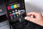 Réalisez des économies sur vos impressions avec l'imprimante MFC-535DW de Brother
