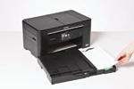Imprimez en A4 et A3 avec l'imprimante multifonction MFC-J5620DW de Brother