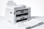Imprimante multifonction jet d'encre MFC-J5930DW de Brother