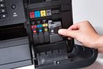réalisez des économies avec l'imprimante multifonction MFC-J6530DW