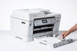 Imprimante multifonction jet d'encre MFC-J6935DW de Brother