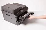 Imprimante noir et blanc multifonction laser MFC-L2720DW de Brother