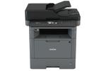 L'imprimante laser MFC-L5750DW, un multifonction performant