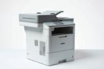 Imprimante multifonction laser MFC-L6900DW de Brother