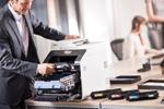 Imprimante laser couleur multifonction MFC-L8650CDW de Brother