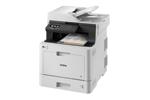 Imprimante multifonction laser couleur MFC-L8690CDW de Brother