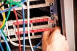 L'étiqueteuse PT-E300Vp dédiée aux professionnels