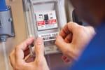 Profitez d'un étiquetage efficace grâce à la titreuse PT-E300VP