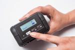 Imprimante portable RJ-2150, idéale pour la mobilité par Brother