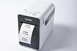 TD-2020-imprimante modulable
