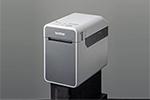 TD2130N - technologie d'impression thermique