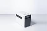 TD2130NHC - technologie d'impression thermique