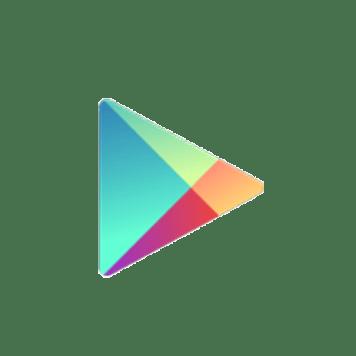 L'application Mobile Cable Label Tool est disponible sur Google Play pour Android