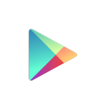 Les applications brother sont disponibles sur Google Play pour Android