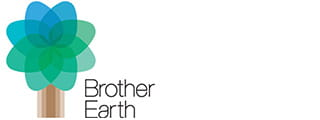 Brother Earth arbre