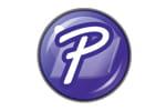 Le logiciel P-Touch Editor pour l'étiqueteuse PT-P950NW de Brother