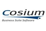 Cas client Cosium