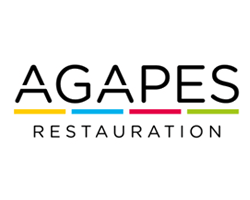 Case study : apages restauration