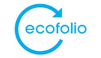 Emballage ecofolio