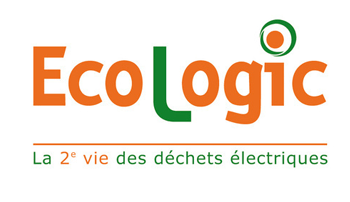 Ecologic pour le recyclage Brother