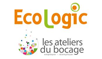 Ecologic et les ateliers du bocage