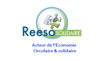 Reeso solidaire