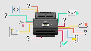 Custom UI offre un grand nombre de possibilité pour personnaliser votre solution