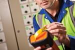 L'étiqueteuse PT-E300VP pour les professionnels du câblage, de l'industrie et de l'électronique