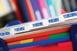 Facilitez vous la vie au bureau avec l'étiqueteuse PT-H100