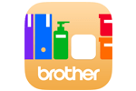 Application Brother Design & Print