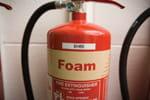 L'étiqueteuse PT-P750W idéale pour les services généraux