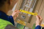 L'étiqueteuse PT-P900W est parfaite pour les professionnels du câbmage et de l'industrie