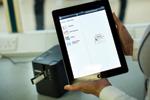 Imprimez depuis votre tablette ou votre smartphone grâce à l'application iPrint&Label de Brother