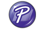 Privilégiez le logiciel P-Touch Editor avec la titreuse PT-P900W pour plus de productivité