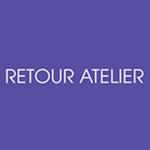 Garantie standard Retour Atelier
