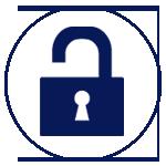 Plus de sécurité au sein de votre entreprise avec l'imprimante haut volume HL-S7000DN