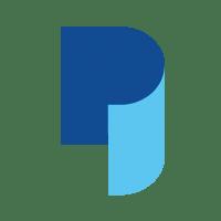 PrintSmart est compatible avec la HL-S7000N de Brother